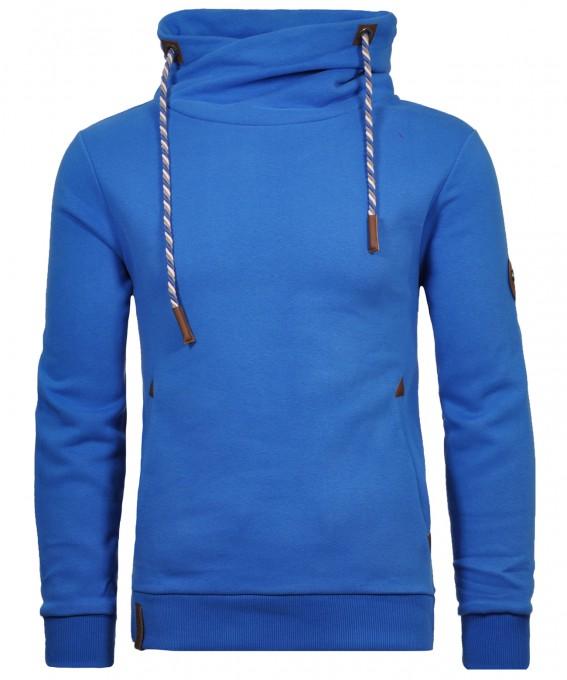 Maseltov-Sweater Tall