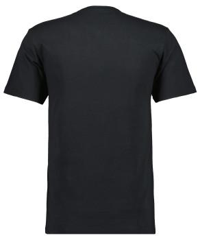 RAGMAN T-shirt V-neck single-pack