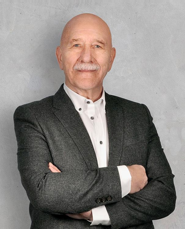 Andreas Wasmer